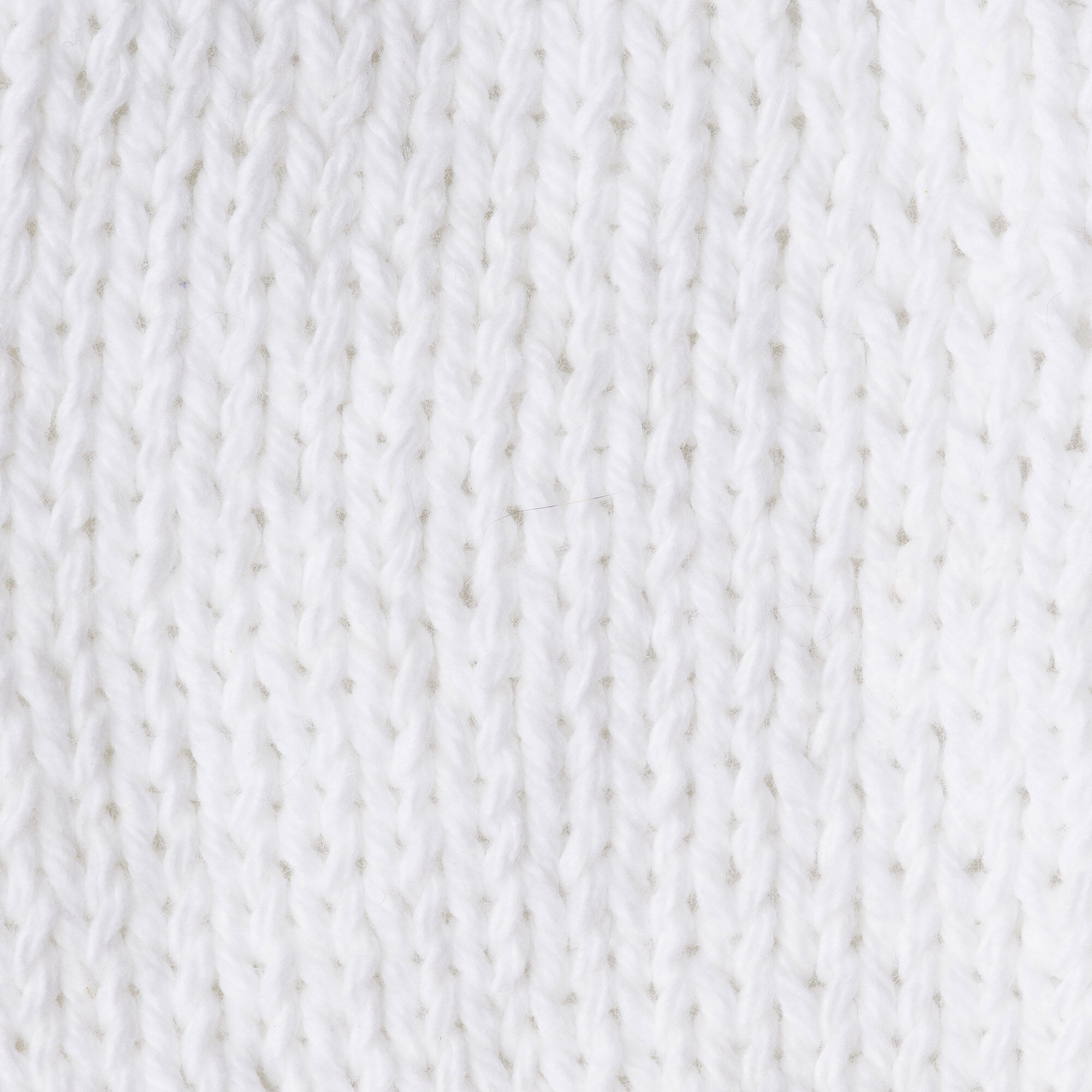 Knitting Patterns Cotton Yarn
