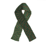 Go to Product: Caron Camouflage Scarf in color