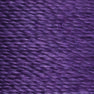 Dual Duty XP All Purpose Thread 250 yds, Mulberry Wine in color Mulberry Wine