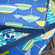 Go to Product: Coats & Clark Poolside Pillows in color