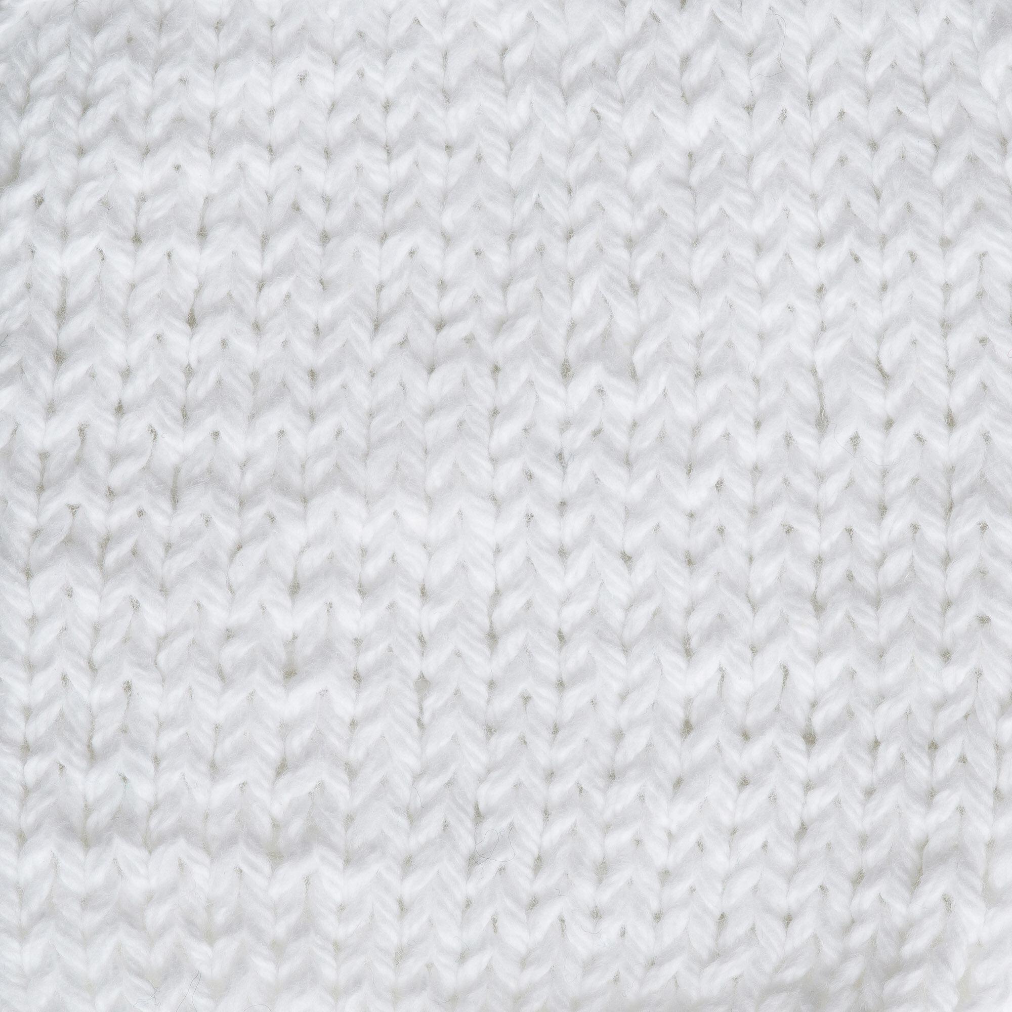 Lily Sugar/' n Cream 2 oz Ombre COOL BREEZE Knit Crochet Cotton Yarn