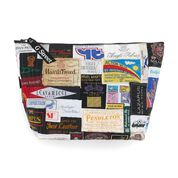 Go to Product: Coats & Clark Labels Galore Zipper Pouch in color