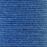 Coats & Clark Extra Strong Upholstery Thread 150 yds, Soldier Blue in color Soldier Blue