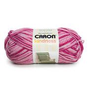 Caron Kindness Variegates Yarn, Twirling Varg