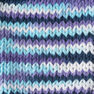 Bernat Handicrafter Cotton Ombres Yarn, Moondance Ombre in color Moondance Ombre