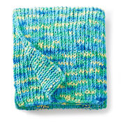Go to Product: Bernat Supersquish Knit Blanket in color