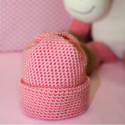 Go to Product: Bernat Preemie Hat in color