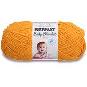 Bernat Baby Blanket Tiny Yarn
