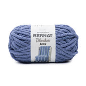 Go to Product: Bernat Blanket Extra Yarn - Clearance Shades* in color