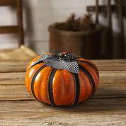 Coats & Clark Zippidty Do Dah Pumpkin