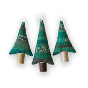 Go to Product: Coats & Clark Trio of Trees in color