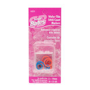 Go to Product: Susan Bates Wafer-Thin Stitch Count Markers in color