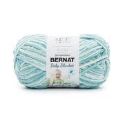 Bernat Baby Blanket Yarn (300g/10.5 oz)
