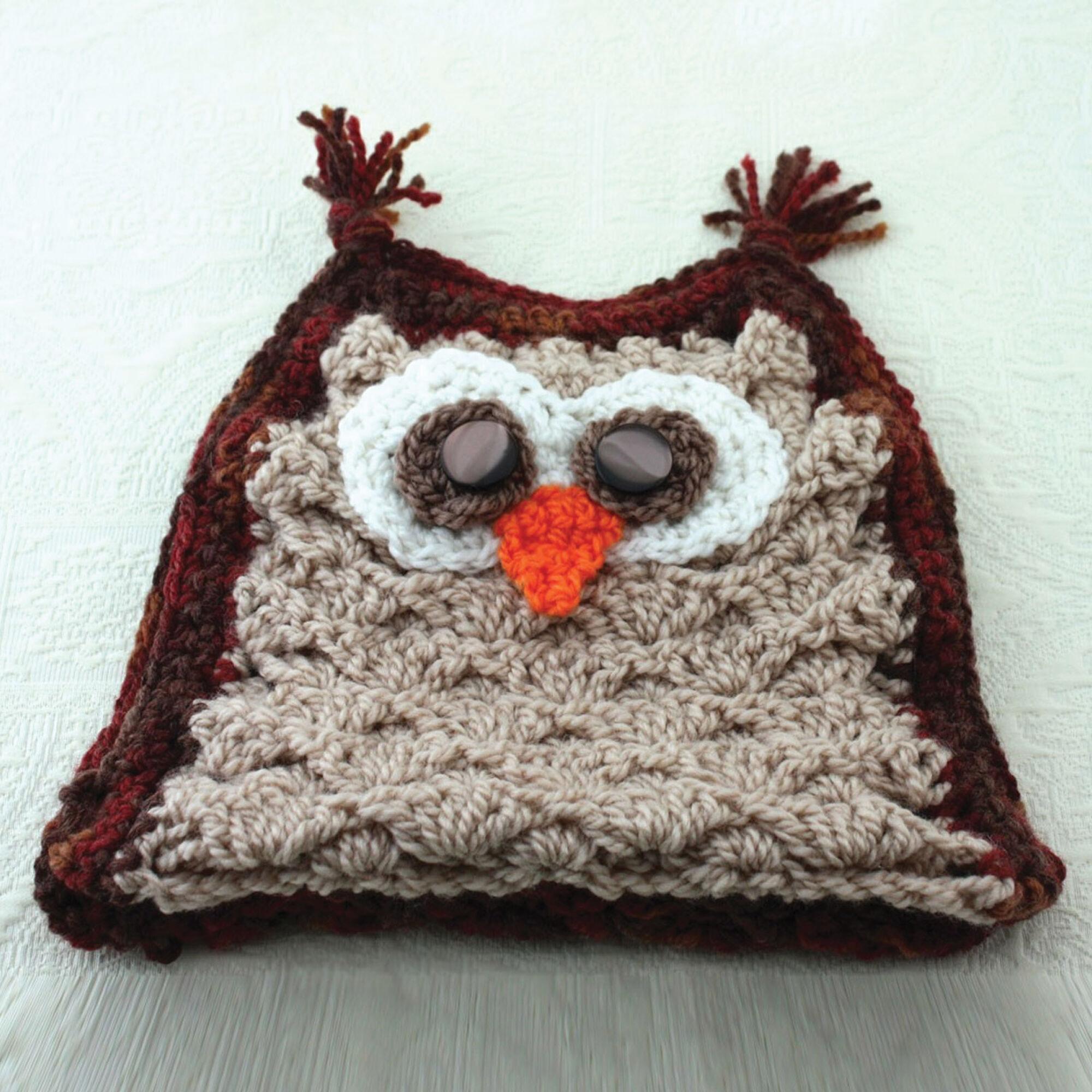 3 Skeins Peaches /& Cr\u00e8me Yarnspirations Red Yarn,100/% Cotton,4 Ply Worsted,Tea Cozy,Dish Cloth,Macrame,Knitting,Crochet Yarn,Fiber,Notion