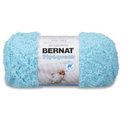 Go to Product: Bernat Pipsqueak Yarn (100g/3.5 oz) in color Blue Ice