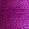 Dual Duty XP All Purpose Thread 250 yds, Magenta in color Magenta