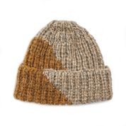 Go to Product: Patons Oversized Brim Knit Hat in color