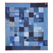 Go to Product: Coats & Clark Dynamic Denim Quilt in color