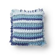 Go to Product: Bernat Texture Festival Crochet Pillow in color