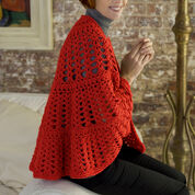 Go to Product: Red Heart Have a Heart Shawl in color