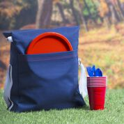 Go to Product: Coats & Clark Tailgate / Picnic Tote in color