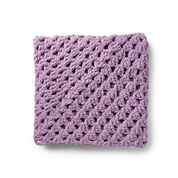 Go to Product: Bernat Granny Rectangle Crochet Afghan in color