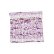 Go to Product: Lily Sugar'n Cream Tidy Up Knit Dishcloth in color