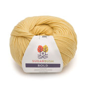 Go to Product: Sugar Bush Bold Yarn, Bisque in color Bisque