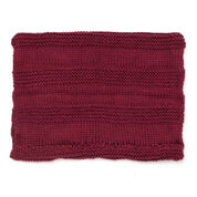 Go to Product: Caron Ridged Cowl in color
