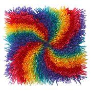 Go to Product: Wonderart Shaggy Pinwheel Kit 12 x 12 in color Shaggy Pinwheel