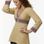 Go to Product: Caron Simple Tunic, S in color