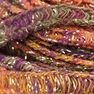 Sugar Bush Glaze Yarn, Autumn Leaves