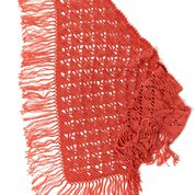 Go to Product: Red Heart Boho Vibe Shawl in color