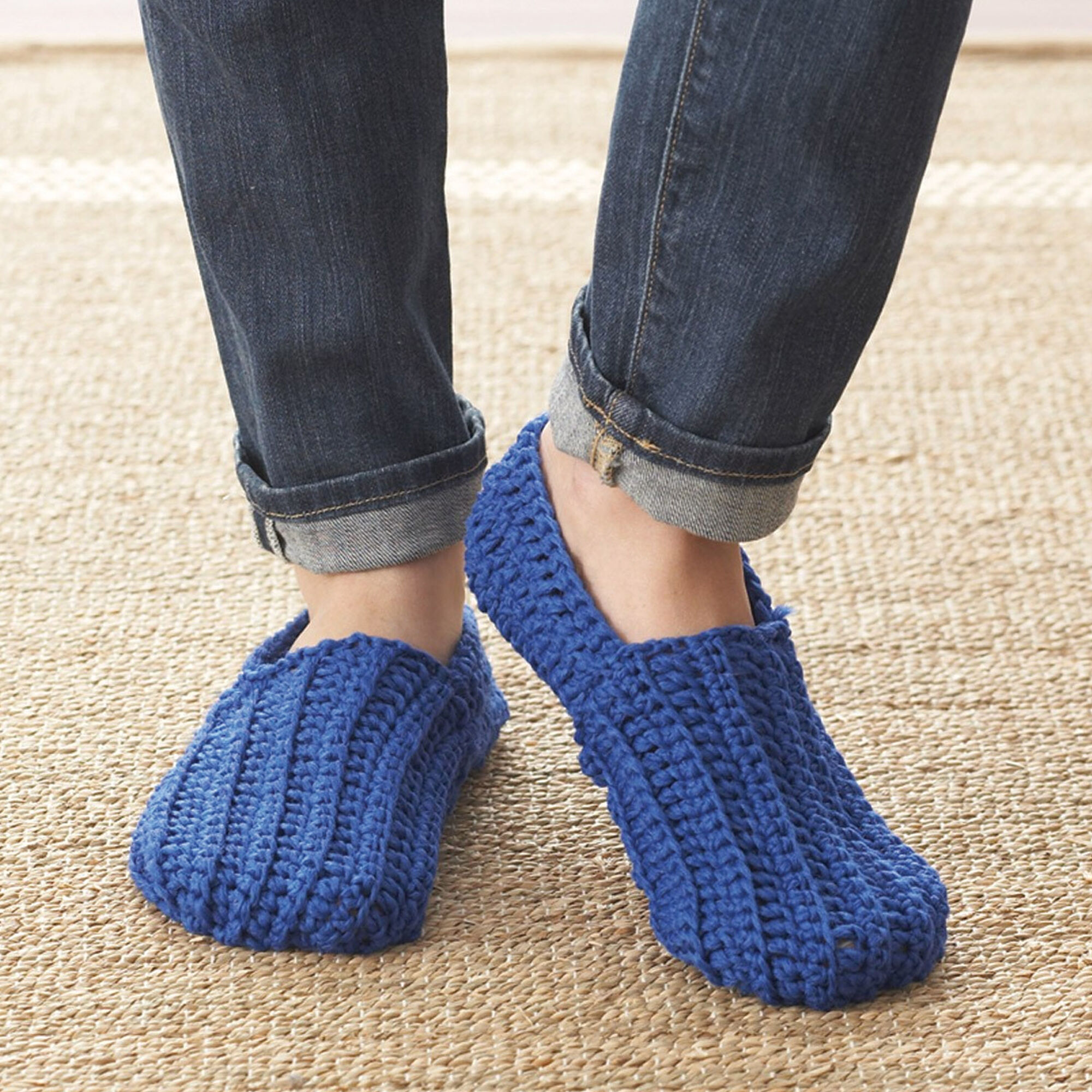 Phentex Sunday Loafers, Womens   Yarnspirations