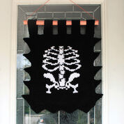 Go to Product: Lily Sugar'n Cream Skeleton Banner in color