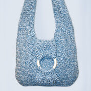 Go to Product: Bernat Hobo Bag in color