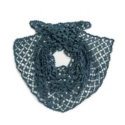 Go to Product: Patons Floral Shawl in color