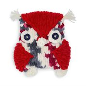 Go to Product: Bernat Alize Jonah's EZ Owl Tablet Case in color