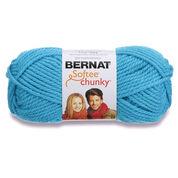 Bernat Softee Chunky Yarn (100g/3.5oz)