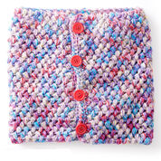 Go to Product: Bernat Crochet Kid Cowl in color