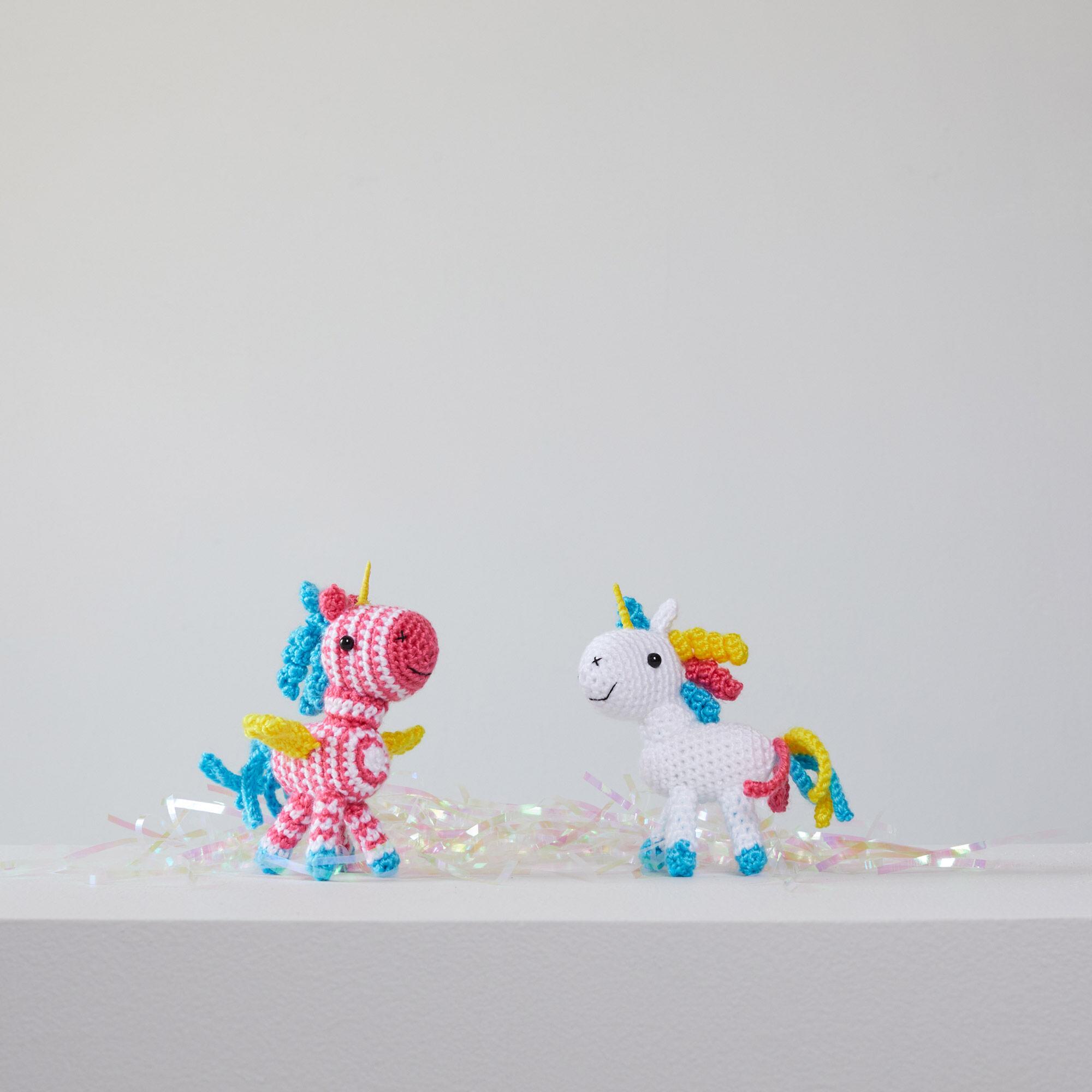 Unicorn Purse Crochet – Minasscraft Patrones Amigurumis | 2000x2000