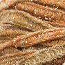 Sugar Bush Glaze Yarn, Brown Sugar - Clearance Shades* in color Brown Sugar
