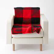Go to Product: Caron Lumberjack Blanket in color