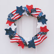 Go to Product: Lily Sugar'n Cream Stars and Stripes Forever in color