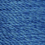 Dual Duty XP All Purpose Thread 250 yds, Soldier Blue in color Soldier Blue