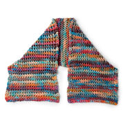 Go to Product: Red Heart Turkish Stitch Crochet Shawl in color