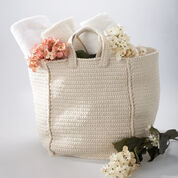 Bernat Cottage Bag