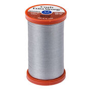 Go to Product: Coats & Clark Extra Strong Upholstery Thread 150 yds, Nugray in color Nugray