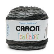 Caron Tea Cakes Yarn, Earl Grey