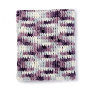 Go to Product: Bernat Alize EZ Baby Blanket in color